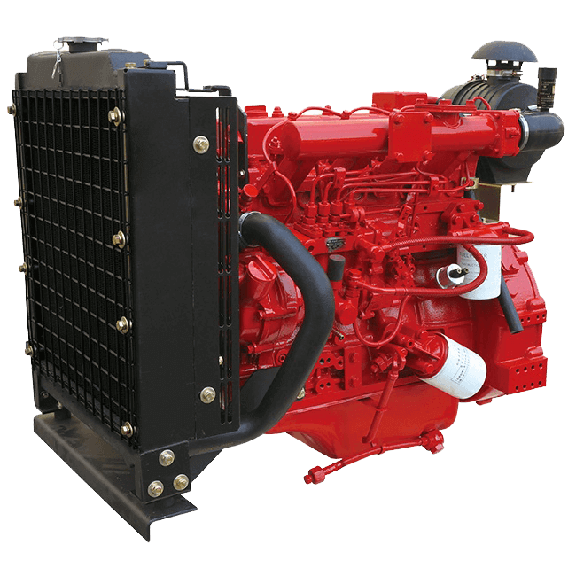 OUR HOT PRODUCTS WATER PUMP ENGINE