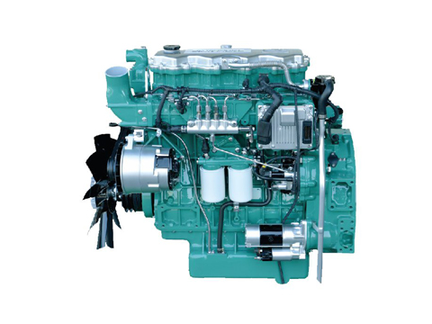 11 Vehicle Engine Terms You Should Know