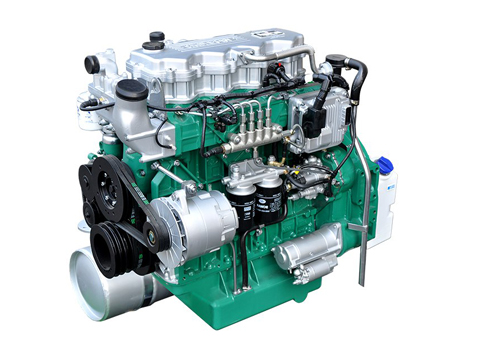 Common Problems with Engines